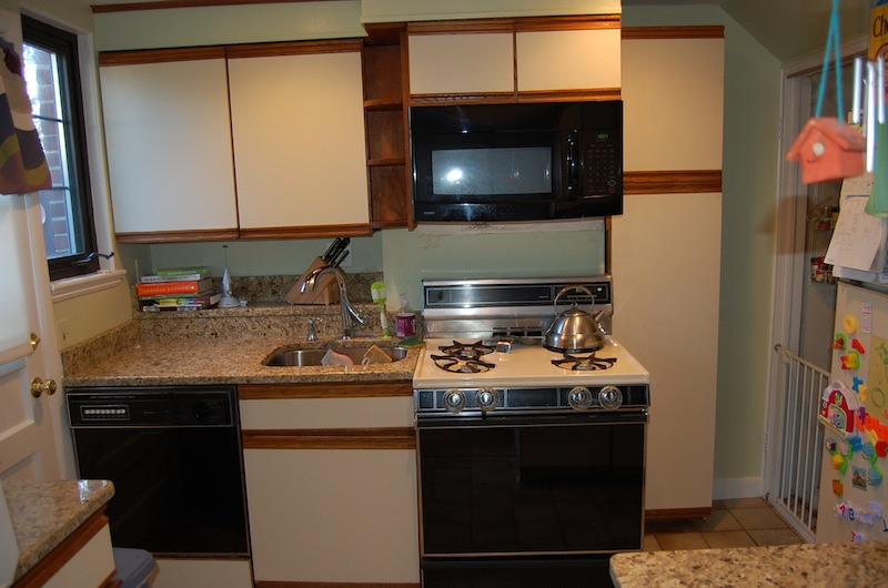 Classic kitchen cabinet refacing llc add value to your for Kitchen cabinets 50 off