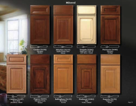 classic kitchen cabinet refacing llc add value to your. Black Bedroom Furniture Sets. Home Design Ideas