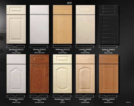 kitchen cabinet styles and colors classic kitchen cabinet refacing llc add value to your 7962